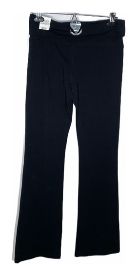 Pantalones Y Jeans Express Para Mujer Nuevo Mercadolibre Com Mx