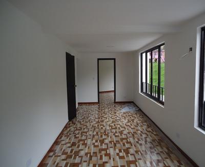 Vende Casa Con Renta En Malabar
