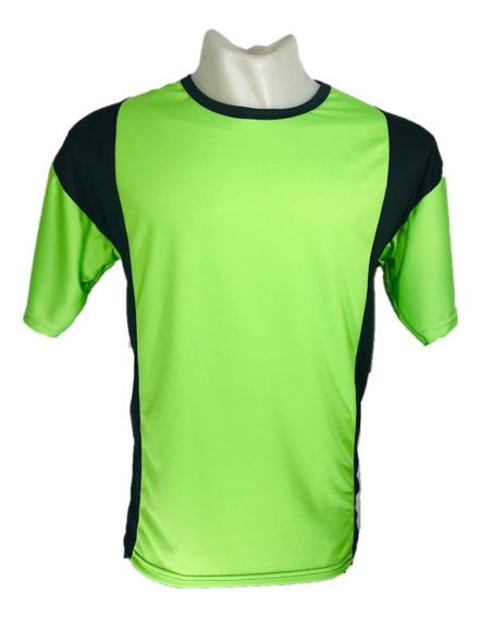 Camisetas Futbol Equipos 10-14 -16 Numeros Gratis
