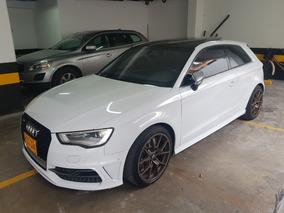 Audi S3 S3 2014