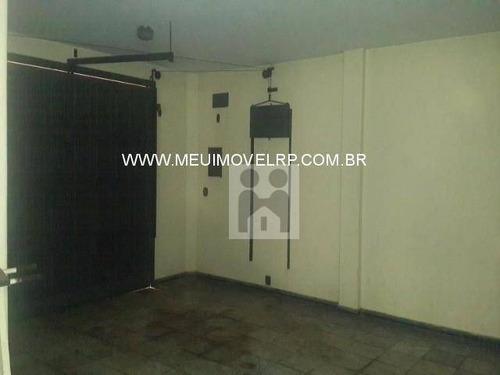 Imagem 1 de 30 de Casa Residencial À Venda, Ribeirânia, Ribeirão Preto - Ca0060. - Ca0060