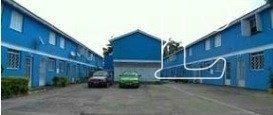 Casa Condomínio Em Cavalhada Com 1 Dormitório - Lu273083