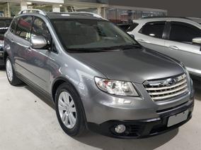 Subaru Tribeca 3.6 Limited Awd 6 Cilindros 24v Gasolina 4p