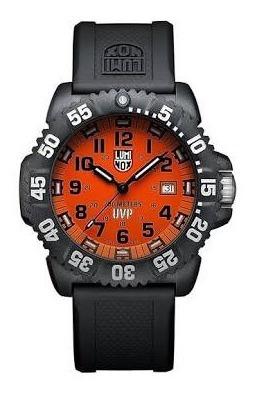 Relógio Luminox Scott Cassel 3059.set