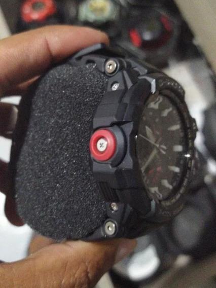 Relógio Gshock Gw-a 1000 Original