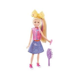 Just Play Jojo Siwa Singing Doll X26 39 Boomerang X26 39