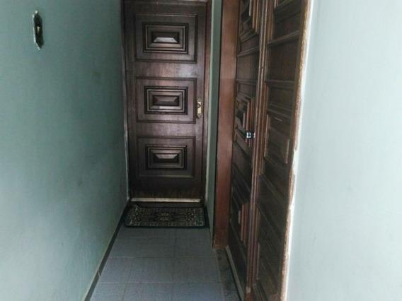 Casa Com 4 Quartos Para Comprar No Copacabana Em Ponte Nova/mg - 4422