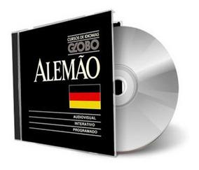 Alemão Para Brasileiros | Idiomas Globo