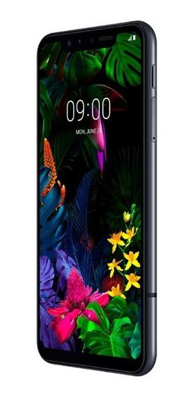 LG G8s Thinq 128gb 6gb Ram