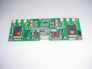 Dac-16t003 Inverter Philips 20pf5120 * Inv1