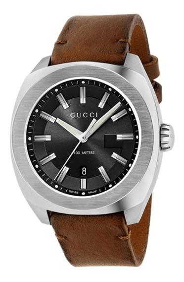 Reloj Gucci Gg2570 Unisex