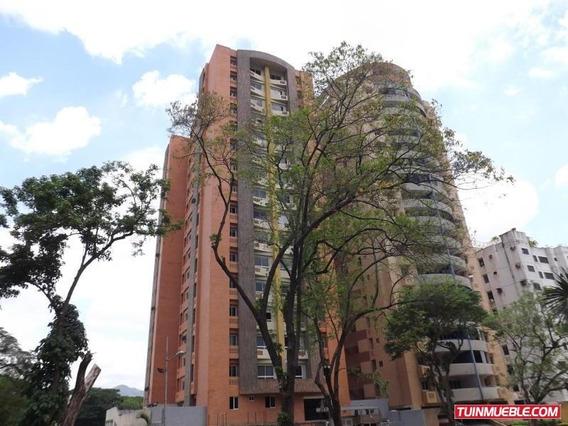 Apartamento En Venta,las Chimeneas Cod19-9924.04144308905 Ez
