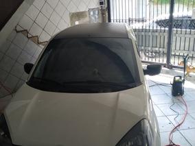 Fiat Uno Drive 2018 28 Mil Km Aceito Carro Mais Volta