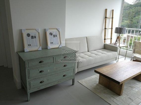 Casa Em Condominio - Castelanea - Ref: 3650 - V-3650