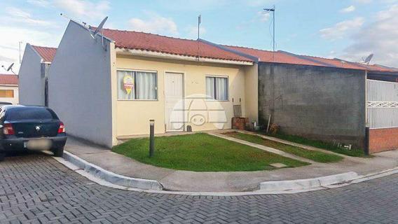 Casa - Residencial - 149285