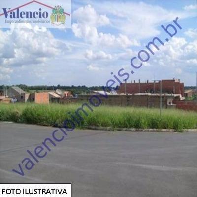 Venda - Terreno - Jardim Souza Queiroz - Santa Bárbara D