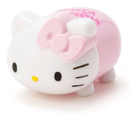 Hello Kitty Cinnamoroll Balm Bálsamo Lipstick Make Up Corea