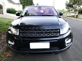 Land Rover Evoque 2.0 Si4 Prestige 5p Tech Pack