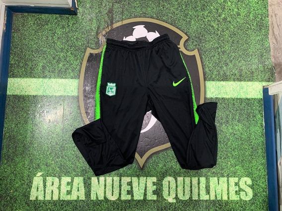 Chupin Atletico Nacional 2019
