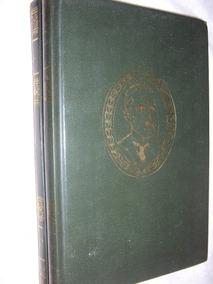 Relíquias De Casa Velha 2 Volumes (sebo Amigo)