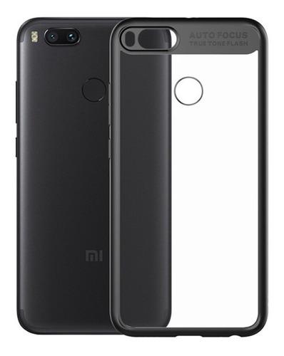 Funda Xiaomi Mi A1 Auto Focus Super Resistente