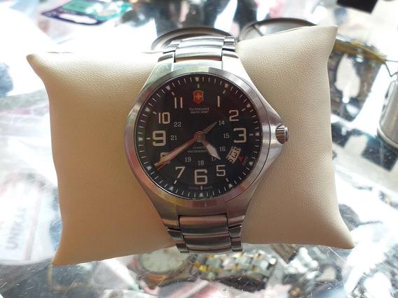 Relógio: Victorinox - 241333