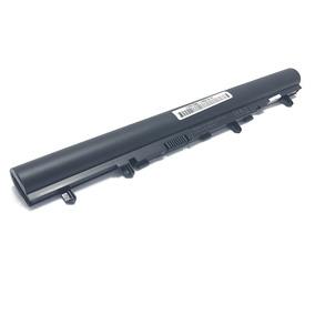 Bateria Para Notebook Acer Aspire V5-471-6620 Mod. Lab-v5