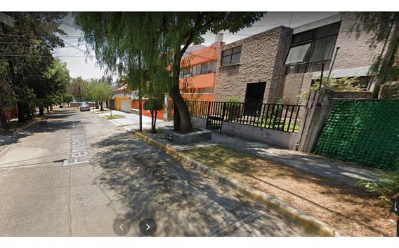 Casa En Ciudad Satelite Mx20-jf1170