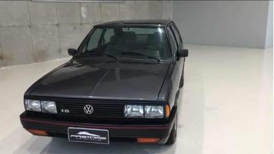 Volkswagen Passat Gts