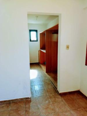 Palma De Claret - Duplex - Mayor Terreno