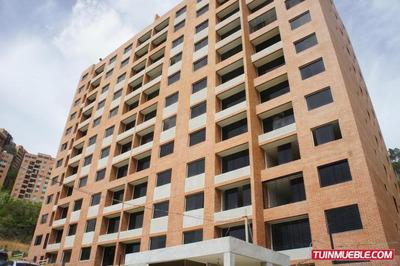 Apartamentos En Venta Colinas De La Tahona 16-5382