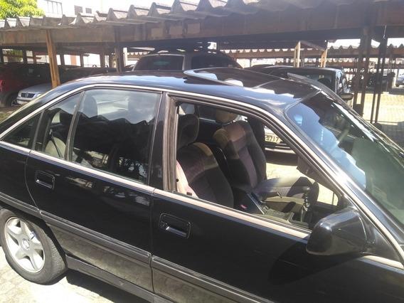 Chevrolet Omega Diamont 1994