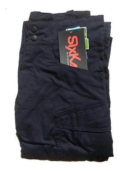 Sk7 Combat Pants . Original Sk7 By 707 Tactical Gear