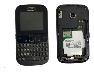 Celular Alcatel One Touch 3075m No Estado