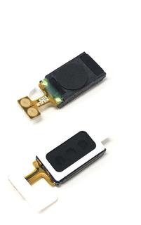 Speaker Parlante Oído Para Samsung A10 A105