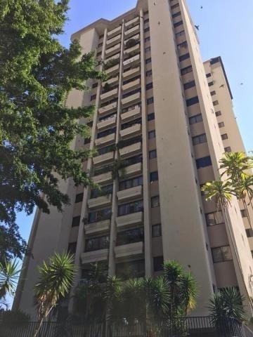 Apartamento En Venta Mls #20-6875