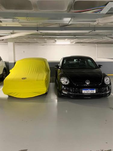 Imagem 1 de 11 de Volkswagen Fusca 2013 2.0 Tsi 3p Automática