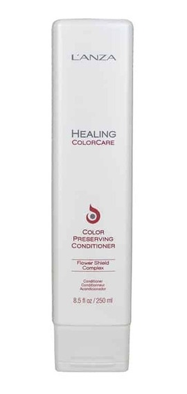 Lanza Condicionador Healing Colorcare 250ml