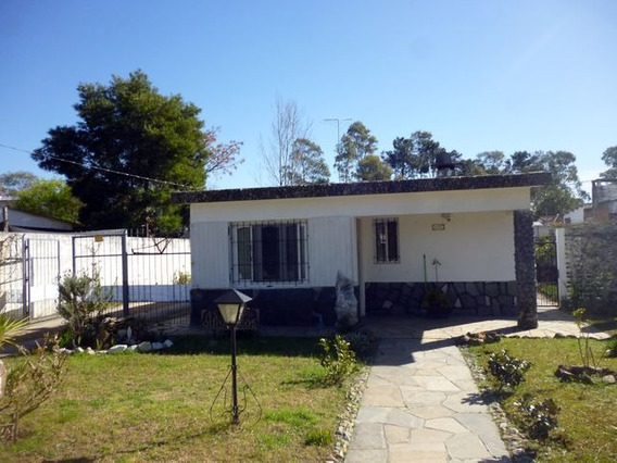 Gran Oportunidad Parque Del Plata Norte Alquiler Y Venta