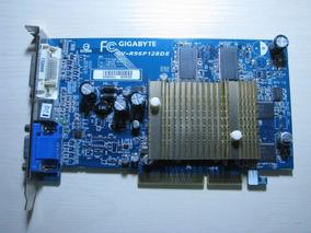 GIGABYTE RADEON X1600 PRO DRIVERS UPDATE