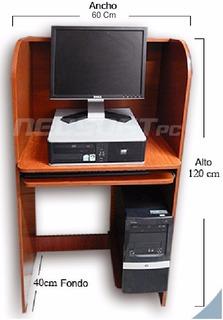 Modulos Para Oficinas Pequenas.Muebles Para Oficinas Escritorios Y Mesas En Mercado Libre Colombia