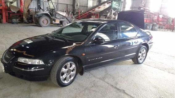 Chrysler Stratus Le 2.0