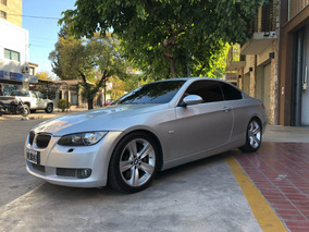 Bmw Serie 3 3.0 335i Coupe M Sport Biturbo 2007