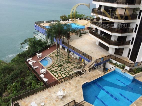 Apartamento - Ap00136 - 4894249