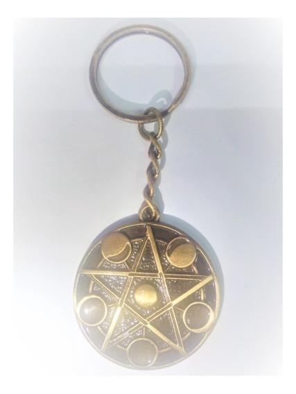 Medalha Dos Deuses 01 - Tenebra - Jambô