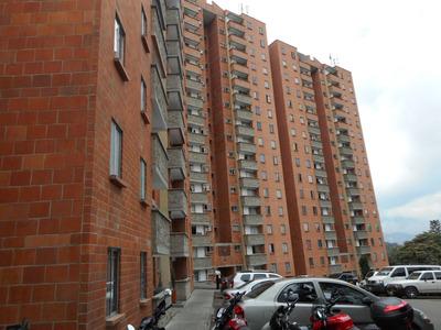 Vendo Apartamento Barrio Robledo - Sector Doña María