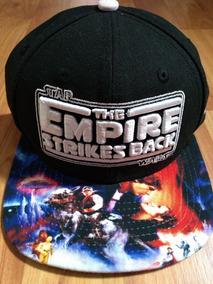 Gorra Star Wars New Era Youth Niño