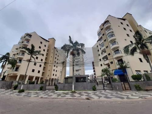 Imagem 1 de 15 de Apartamento - Martim De Sa  - Ref: 404 - V-404
