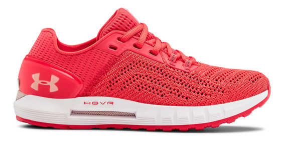 Zapatillas Under Armour Hovr Sonic 2-3021588-600- Open Sport