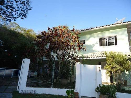 Imagem 1 de 30 de Casa À Venda, 600 M² Por R$ 1.300.000,00 - Itaipu - Niterói/rj - Ca12888